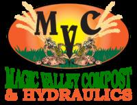 Magic Valley Compost